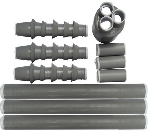 供应冷缩电缆附件用液态硅胶