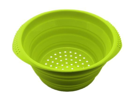 供应厨房用品用液态硅胶