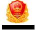乐虎国际官方下载APP_乐虎国际官网唯一网站_乐虎国际官方网唯一网站